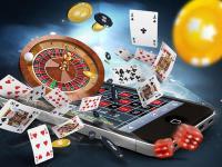 mobile jeux de casino en ligne